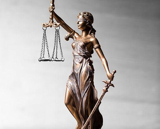 Droit de la fonction publique : avocat à Bordeaux pour vous représenter devant le tribunal administratif